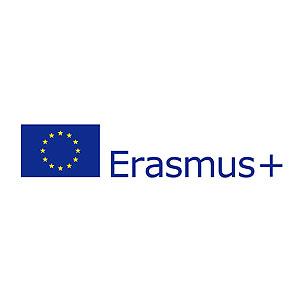 projekty_erasmus+