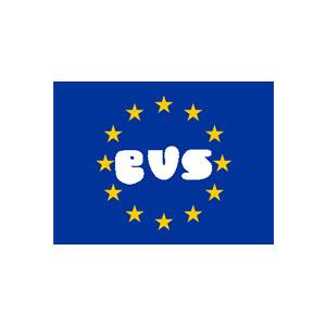 projekty_evs