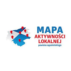 projekty_mapa