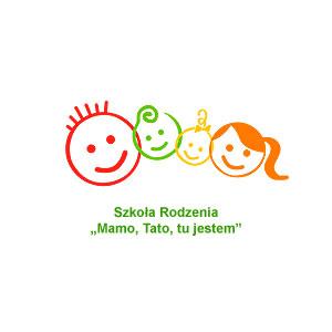 projekty_szkola-rodzenia