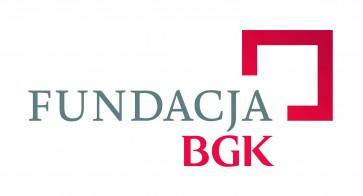 fundacja_bgk_logo1