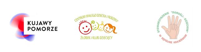 logo-kujawy-pomorze
