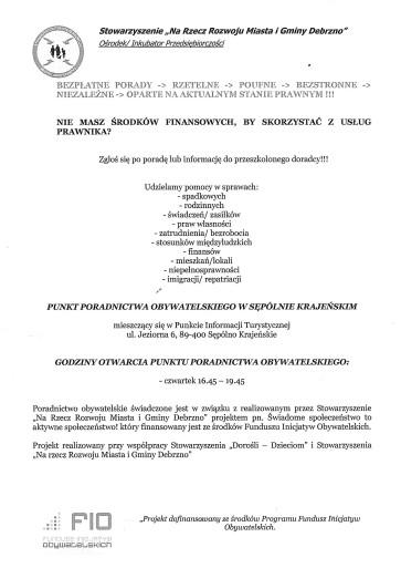 plakat_ulotka