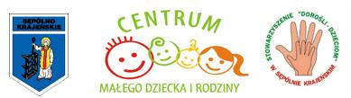 logo - centrum
