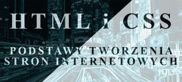 HTML_I_CSS