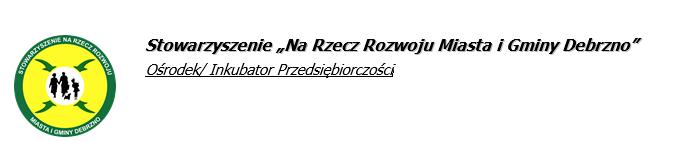 logo debrzno
