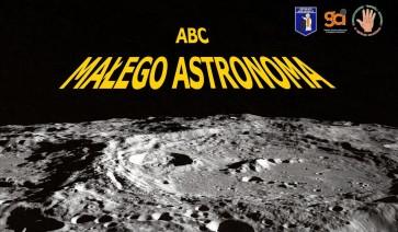 abc-astronoma