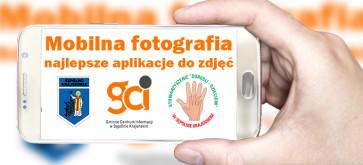 mobilna_fotografia