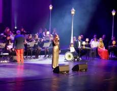 Od kilku lat uczestniczymy w magicznym koncercie zorganizowanym z okazji Międzynarodowego Dnia Osoby Niepełnosprawnej w Operze Nova w Bydgoszczy.