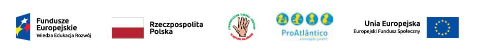logo ponadnarodowy