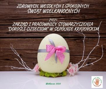 Wielkanoc-1