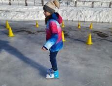 lodowiko-car3-2021-13