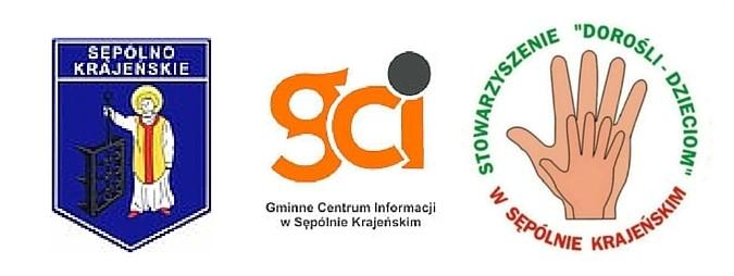 logo-GCI