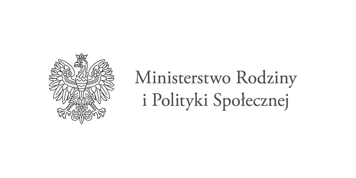 logo_MRiPS_jpg